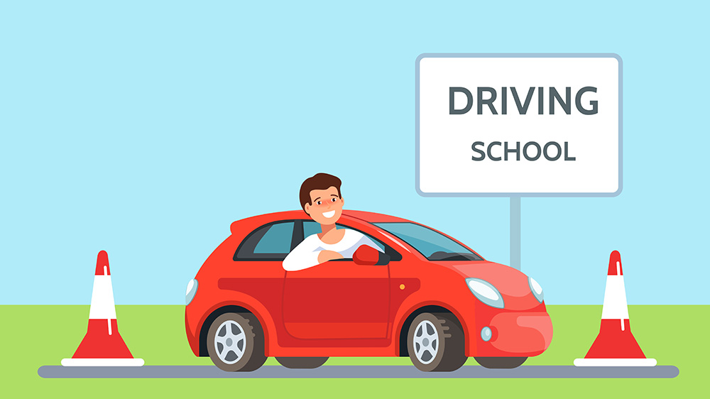 AWARNESS : How to Run a Successful Driving School Business